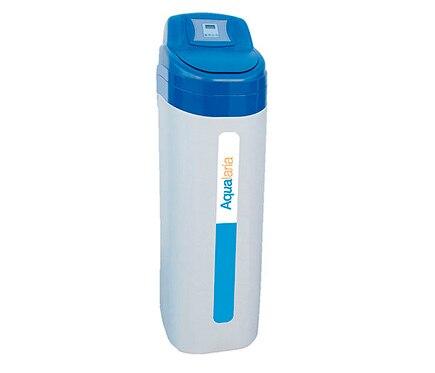 descalcificador electr nico aqualaria 25 ref 17945102