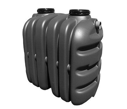 Depuradora dom stica epurbloc 2000l ref 17920805 leroy - Depuradora agua domestica ...
