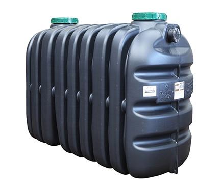 Depuradora dom stica epurbloc 3000l ref 17920812 leroy - Depuradora agua domestica ...