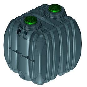 Depuradoras leroy merlin - Depuradora agua domestica ...