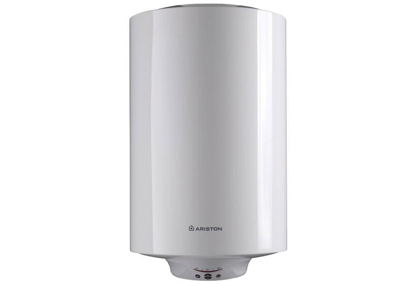 Moderno calderas de agua electricas precios adorno ideas - Termos de agua electricos precios ...