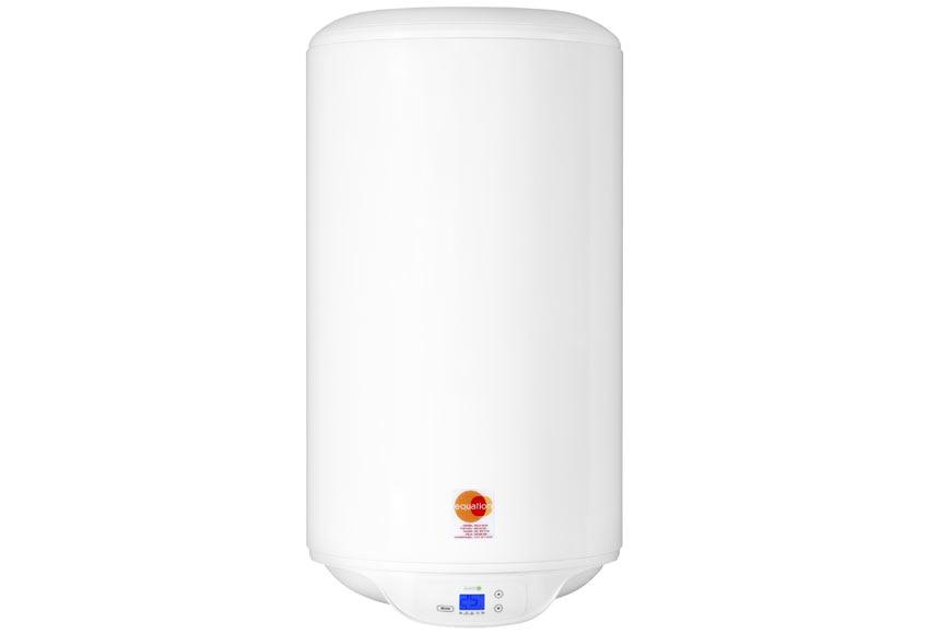 Termo electrico digital sistema de aire acondicionado - Mejor termo electrico ...