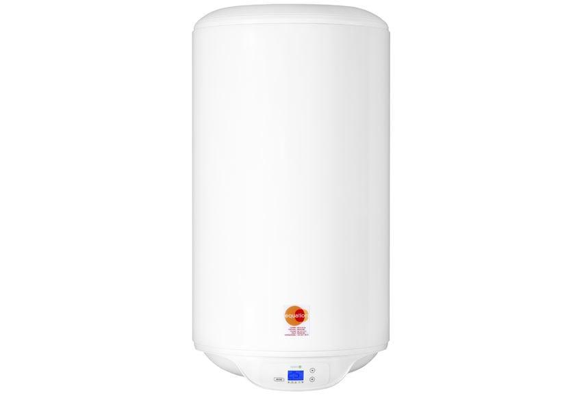 Termo electrico equation 100 litros sistema de aire - Termo de agua electrico precios ...
