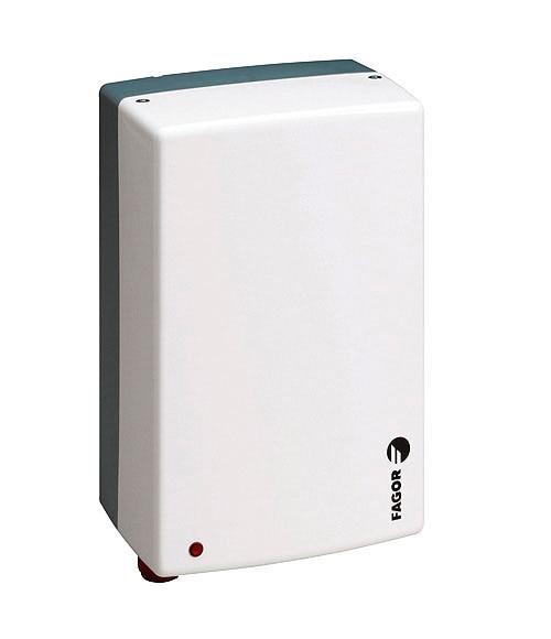 termo electrico instantaneo fagor fi 4 ref 10008551