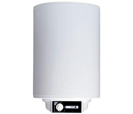Termo el ctrico fagor redondo exterior ref 17884006 - Termo electrico exterior ...