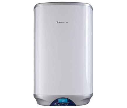 Ariston Shape Premium