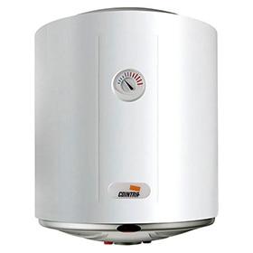 Pumps tubos termo boiler acumuladores de agua - Termos electricos precios ...