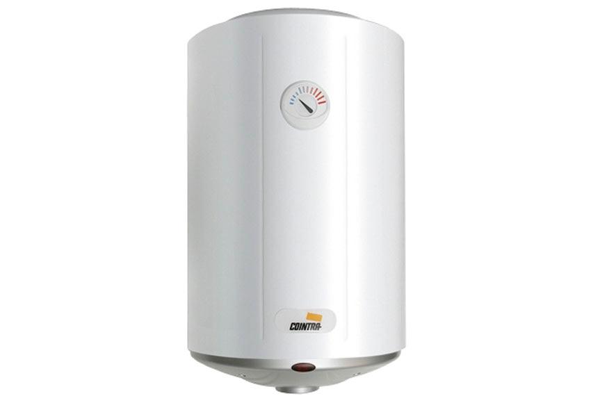 Termo el ctrico cointra tnc vertical ref 13509524 leroy - Termo calentador de agua ...