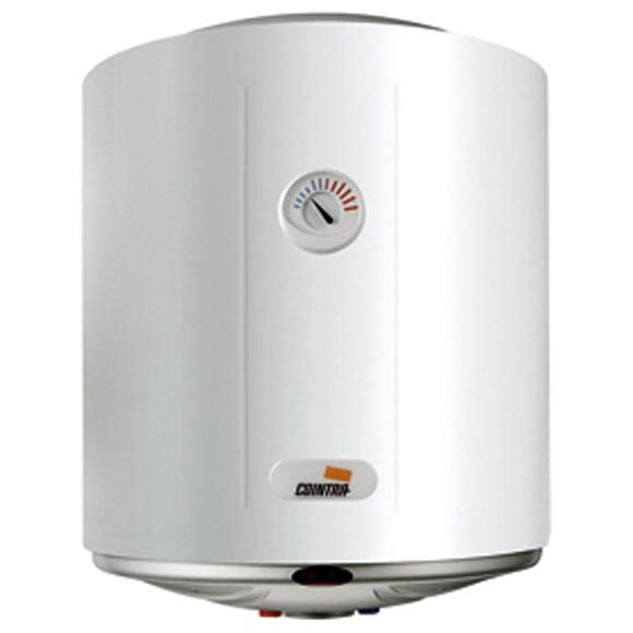 Calentador electrico cointra 50 litros sistema de aire for Cual es el mejor termo electrico