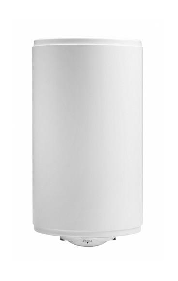 Pumps tubos termo boiler termo edesa tre 50 for Termo edesa 50 litros