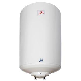 Calentadores electricos precios airea condicionado - Termos de agua electricos precios ...