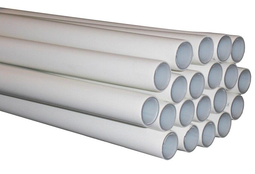 Tubo multicapa 25 mm ref 16549743 leroy merlin - Leroy merlin tubos chimenea ...