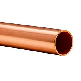 Tuber as de cobre leroy merlin - Tuberia de cobre precios ...