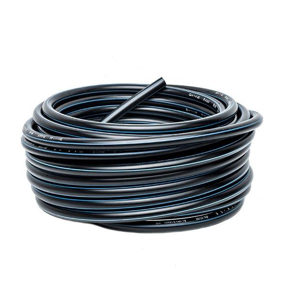 Tubo de polietileno 25 m 32 mm ref 17114755 leroy merlin - Tuberias de polietileno precios ...
