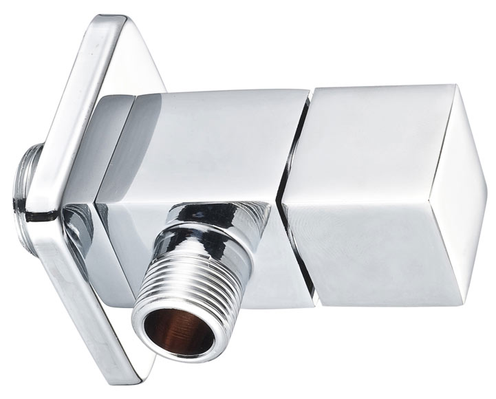 Cambiar llave de paso cisterna awesome affordable cambiar for Lo espejo 0847 la cisterna