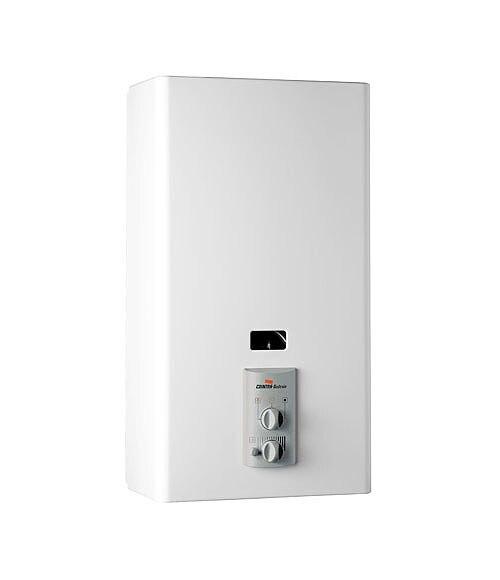 calentador de gas natural cointra 10l e10 ref 14227913
