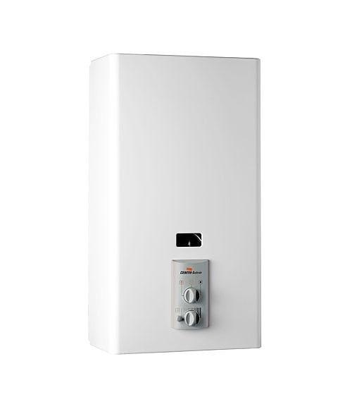 Calentador de gas propano cointra 10l e10 ref 14227934 - Calentador a gas ...
