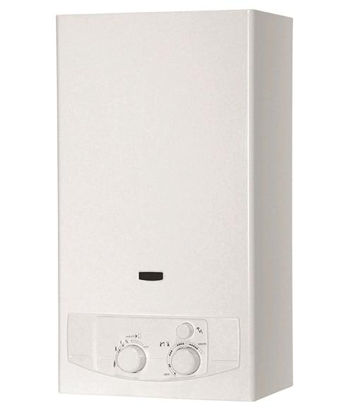 Calentador de gas butano 11l chaffoteau ref 16331406 - Calentador de butano ...