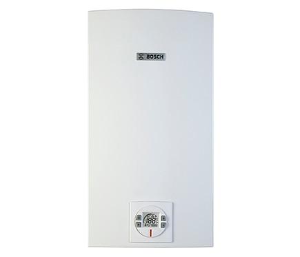 Calentador de gas natural bosch 11l ctd e31 ref 17066070 - Calentador gas natural ...