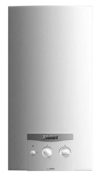 Calentador de gas butano vaillant 11l elect es ref - Calentador de butano ...