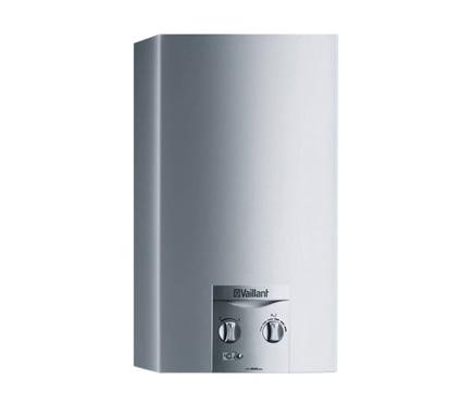 Calentador de gas natural vaillant 11l elect es ref - Calentador gas natural ...
