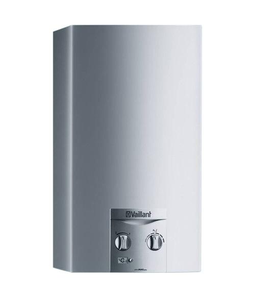 Calentador de gas natural vaillant 11l elect es ref - Calentador de agua leroy merlin ...