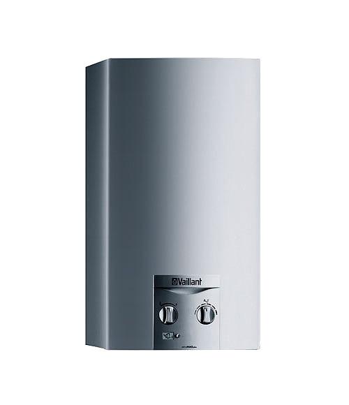 Calentador de gas butano vaillant 11l es ext ref 15102703 - Calentador de butano ...