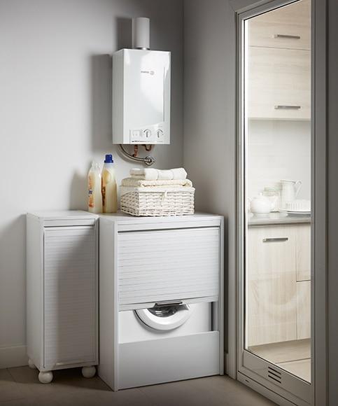Cocinas De Gas Butano Leroy Merlin Elegante Cocina Ikea Precio Con