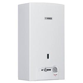 Calentadores leroy merlin - Termo gas natural ...