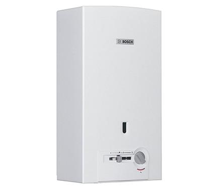 Calentador de gas butano bosch 11l p31 ref 17065741 - Calentador gas natural precio ...