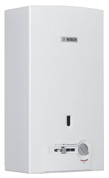 Calentador de gas butano bosch 11l p31 ref 17065741 - Precio calentador gas natural ...