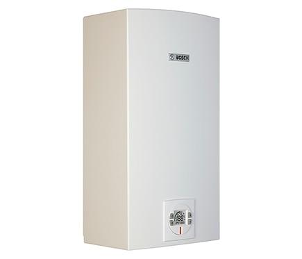 Calentador de gas butano bosch 14l ctd h31 ref 17065923 - Calentador de butano ...