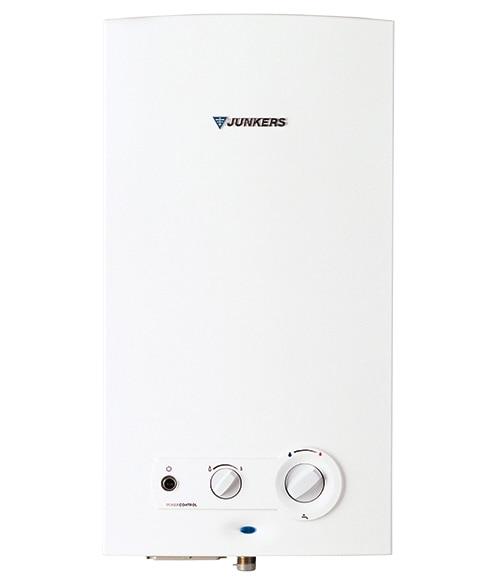 Calentador de gas butano junkers 14l mmaxx wr ref - Calentador de butano ...