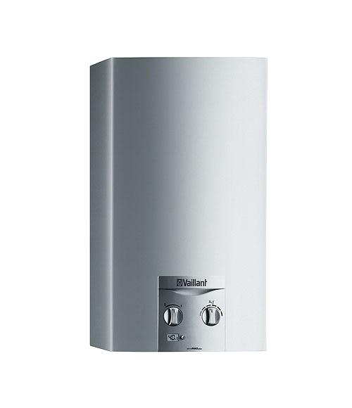 Calentador de gas natural vaillant 14l tforz ref 15147951 - Calentador de agua leroy merlin ...