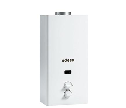 Comprar calentadores a gas butano compara precios en - Calentadores de gas butano precios ...