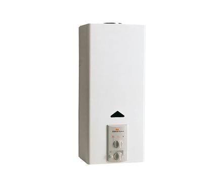 Calentador de gas propano cointra 5l cm ref 10582740 for Bombola gas 5 kg leroy merlin