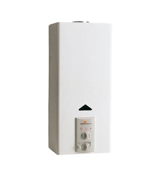 Calentador de gas natural cointra 5l cm ref 10582754 - Calentador gas natural ...