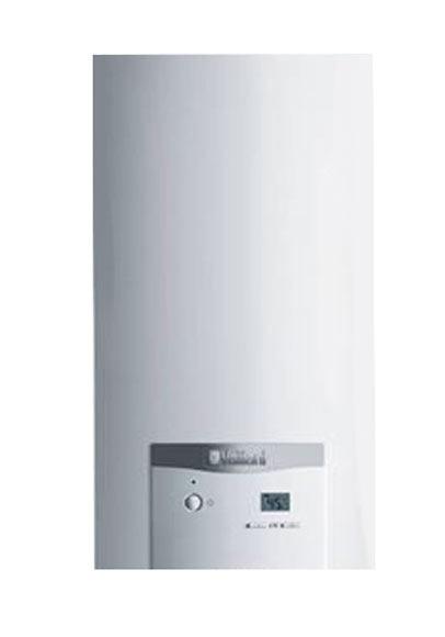 Calentador de gas butano vaillant 6l mag es ref 15635480 - Calentador de butano ...