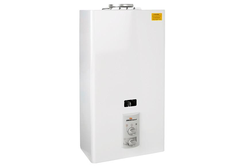 calentador de gas butano cointra 10l e10 ref 14227934