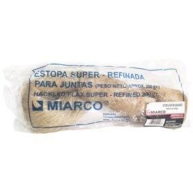 Estopa Miarco