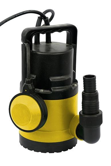 Bombas de agua sumergibles para pozos profundos un blog - Bombas de extraccion de agua ...