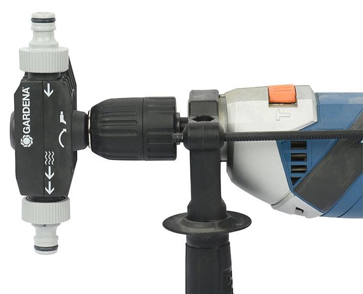 Bomba de agua para pozo un blog sobre bienes inmuebles - Bombas de agua para pozos ...