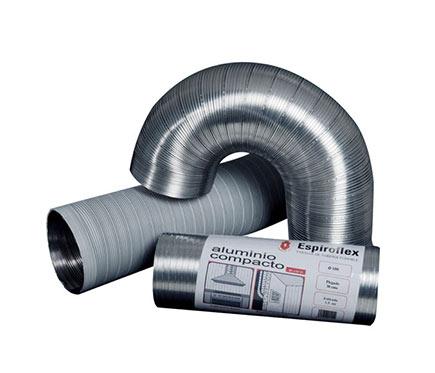 Tubo ref 10522806 leroy merlin for Tubo irrigazione leroy merlin