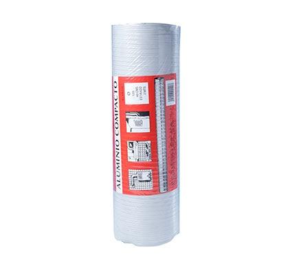 Tubo ref 10523093 leroy merlin for Tubo irrigazione leroy merlin