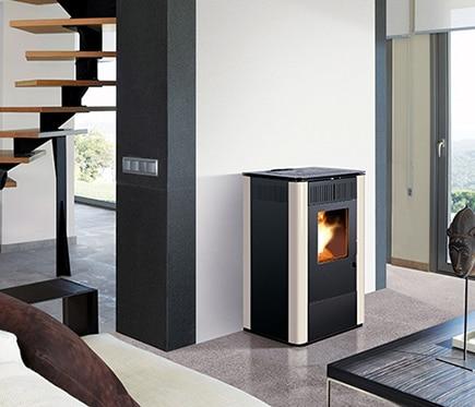 migros pellet heizung luftw rmepumpe. Black Bedroom Furniture Sets. Home Design Ideas