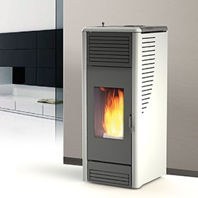 leroy merlin estufas de pellet perfect una de las novedades son los radiadores trampantojo with. Black Bedroom Furniture Sets. Home Design Ideas