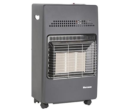 estufa de gas radiante butsir 4200 ref 15969954 leroy On estufa gas radiante