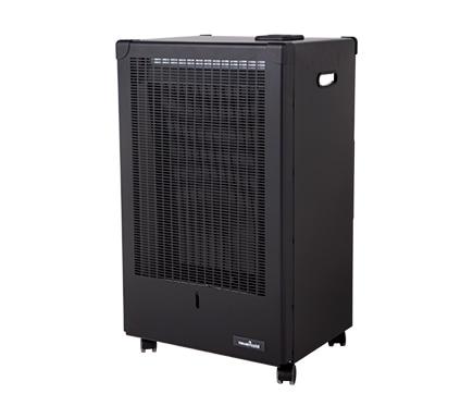 Estufa de gas hjm sistema de aire acondicionado - Estufas cataliticas carrefour ...