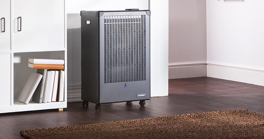 Redirijo a productos calefaccion estufas de gas y for Calefaccion infrarrojos leroy merlin