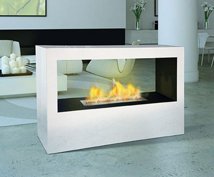 biochimenea purline danae ref 17278135 leroy merlin. Black Bedroom Furniture Sets. Home Design Ideas